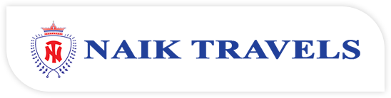 Naik Tours & Travels